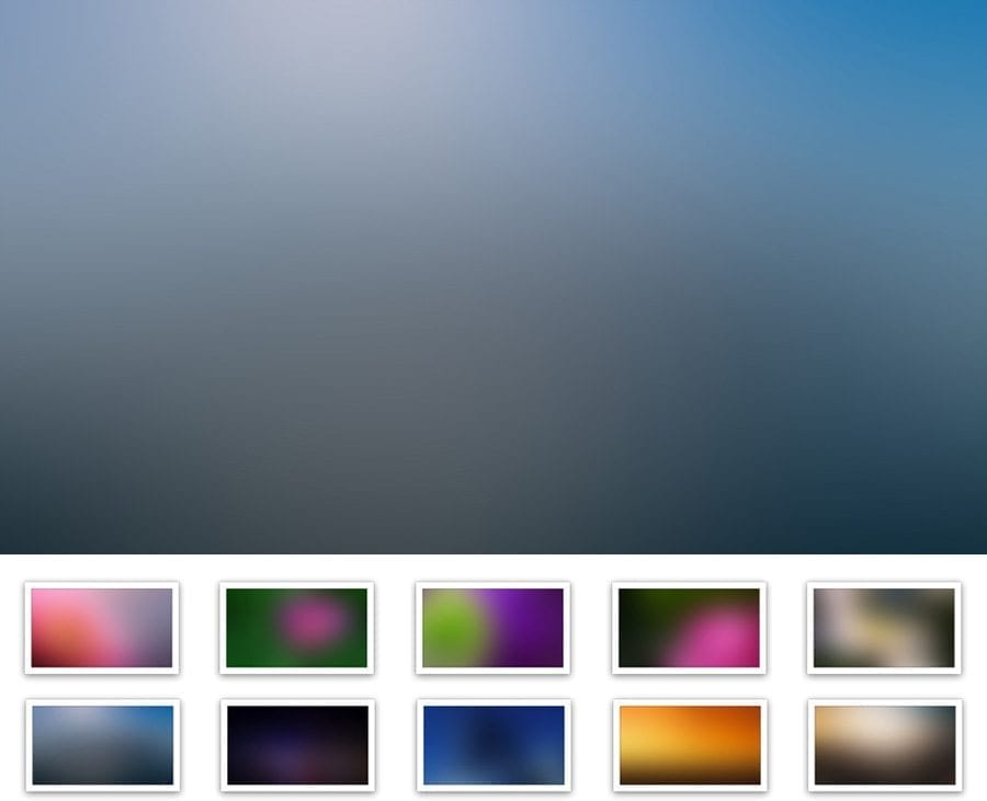 Blur-Backgrounds-Preview