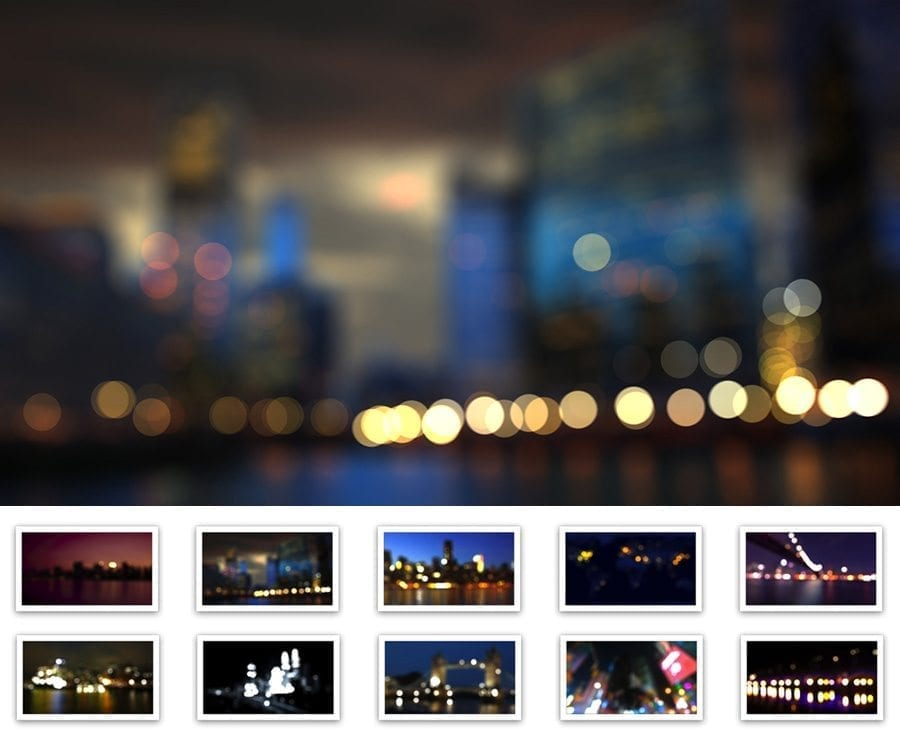 Bokeh-Blur-Backgrounds-Preview